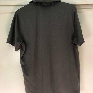 Nike Shirts - Nike Dri-fit Golf Shirt